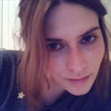 EasyRoommate UK - Rebecca Strong - Chester - Image 1 -  - £ 380 per Month - Image 1