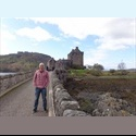 EasyRoommate UK - Looking for flatshare - Glasgow - Image 1 -  - £ 350 per Month - Image 1