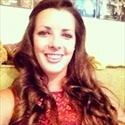 EasyRoommate UK - Jessica - Grimsby - Image 1 -  - £ 300 per Week - Image 1