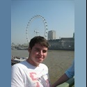 EasyRoommate UK - Daniel  - 26 - Professional - Male - Sheffield - Image 1 -  - £ 400 per Month - Image 1