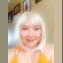EasyRoommate UK - Diane - 43 - Female - London - Image 1 -  - £ 400 per Month - Image 1