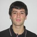 EasyRoommate UK - Alexandre - 21 - Student - Male - Preston - Image 1 -  - £ 400 per Month - Image 1