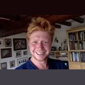 EasyRoommate UK - Joe - 27 - Student - Male - Brighton and Hove - Image 1 -  - £ 600 per Month - Image 1