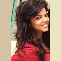 EasyRoommate UK - Suheena - 24 - Female - London - Image 1 -  - £ 400 per Month - Image 1