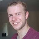 EasyRoommate UK - Recent Graduate looking for room to rent - Bristol - Image 1 -  - £ 100 per Week - Image 1