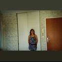 EasyRoommate UK - me - Bristol - Image 1 -  - £ 400 per Month - Image 1