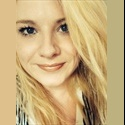 EasyRoommate UK - Siobhan - 24 - Professional - Female - New Forest - Image 1 -  - £ 500 per Month - Image 1