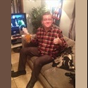 EasyRoommate UK - Mr Gerard  - Glasgow - Image 1 -  - £ 300 per Month - Image 1