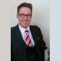 EasyRoommate UK - Richard - 25 - Professional - Male - Durham - Image 1 -  - £ 400 per Month - Image 1