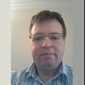 EasyRoommate UK - stuart - 47 - Male - London - Image 1 -  - £ 350 per Month - Image 1