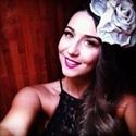 EasyRoommate UK - sarah - 25 - Professional - Female - Leeds - Image 1 -  - £ 500 per Month - Image 1