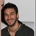 EasyRoommate UK - Paolo - 25 - Professional - Male - Norwich and South Norfolk - Image 1 -  - £ 500 per Month - Image 1
