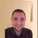 EasyRoommate UK - Michael - 22 - Professional - Male - Glasgow - Image 1 -  - £ 1000 per Month - Image 1