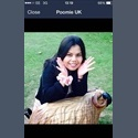 EasyRoommate UK - Chadaporn - 35 - Student - Female - Liverpool - Image 1 -  - £ 250 per Month - Image 1