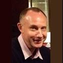 EasyRoommate UK - David - 50 - Professional - Male - London - Image 1 -  - £ 900 per Week - Image 1