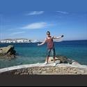 EasyRoommate UK - Geordie looking for a room-pet! - Leeds - Image 1 -  - £ 360 per Month - Image 1