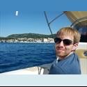 EasyRoommate UK - Steven - 26 - Professional - Male - Durham - Image 1 -  - £ 450 per Month - Image 1