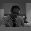 EasyRoommate UK - Professional male seeking room/share - Durham - Image 1 -  - £ 400 per Month - Image 1