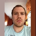 EasyRoommate UK - Jose - 26 - Professional - Male - London - Image 1 -  - £ 125 per Week - Image 1