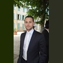 EasyRoommate UK - Antoine - 24 - Male - London - Image 1 -  - £ 800 per Month - Image 1