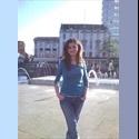 EasyRoommate UK - Barbara - 38 - Professional - Female - Loughborough - Image 1 -  - £ 400 per Month - Image 1