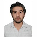 EasyRoommate UK - yassir - 26 - Student - Male - Colchester - Image 1 -  - £ 300 per Month - Image 1