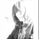 EasyRoommate UK - Valentine, French Language Assistant - Birmingham - Image 1 -  - £ 400 per Month - Image 1