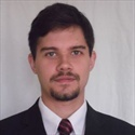 EasyRoommate UK - Peter - 29 - Professional - Male - London - Image 1 -  - £ 500 per Month - Image 1