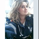 EasyRoommate UK - Valentina - 36 - Professional - Female - Weymouth and Portland - Image 1 -  - £ 400 per Month - Image 1