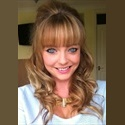 EasyRoommate UK - Kelly - 22 - Female - Brighton and Hove - Image 1 -  - £ 400 per Month - Image 1