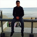 EasyRoommate UK - Rayan - 21 - Student - Male - London - Image 1 -  - £ 400 per Month - Image 1