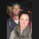 EasyRoommate UK - Australian couple looking for a place to rent! - London - Image 1 -  - £ 600 per Month - Image 1