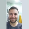 EasyRoommate UK - Jakub - 30 - Professional - Male - Bristol - Image 1 -  - £ 450 per Month - Image 1
