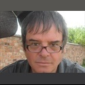 EasyRoommate UK - Kev, Professional Working Male - Chester - Image 1 -  - £ 500 per Month - Image 1