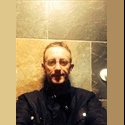 EasyRoommate UK - Ian - 45 - Male - Grimsby - Image 1 -  - £ 300 per Month - Image 1