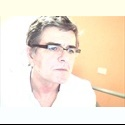 EasyRoommate UK - Luiz  - 54 - Professional - Male - Bristol - Image 1 -  - £ 150 per Month - Image 1