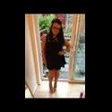 EasyRoommate UK - Emily  - 22 - Female - Liverpool - Image 1 -  - £ 500 per Month - Image 1