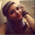 EasyRoommate UK - Sophie - 21 - Female - Brighton and Hove - Image 1 -  - £ 500 per Month - Image 1