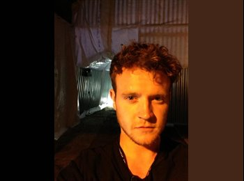 EasyRoommate UK - James   - 24 - Basingstoke and Deane