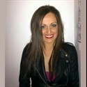 EasyRoommate UK - Sarah - 28 - Professional - Female - London - Image 1 -  - £ 90 per Week - Image 1