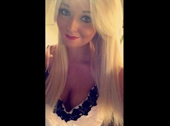 EasyRoommate UK - Victoria - 18 - Manchester