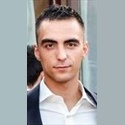 EasyRoommate UK - daniel - 24 - Professional - Male - London - Image 1 -  - £ 500 per Month - Image 1