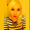 EasyRoommate UK - Rebecca Bradley - Liverpool - Image 1 -  - £ 500 per Month - Image 1