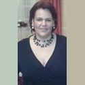 EasyRoommate UK - Mariana  - New Forest - Image 1 -  - £ 400 per Month - Image 1
