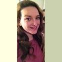 EasyRoommate UK - 23yo female seeks double room in friendly house! - Bristol - Image 1 -  - £ 470 per Month - Image 1