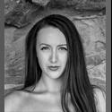 EasyRoommate UK - Heather - 21 - Female - Preston - Image 1 -  - £ 300 per Month - Image 1