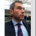 EasyRoommate UK - Panos - 28 - Professional - Male - Edinburgh - Image 1 -  - £ 500 per Month - Image 1