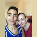 EasyRoommate UK - Looking for a room - London - Image 1 -  - £ 450 per Month - Image 1