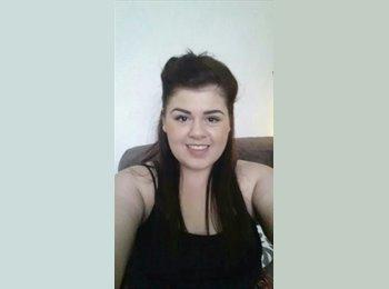 EasyRoommate UK - Katie - 19 - Cardiff