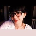 EasyRoommate UK - Tanit - 36 - Female - London - Image 1 -  - £ 600 per Month - Image 1